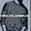 craigx_the_scribbler