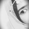 shamraa__