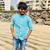 jay_patil_001