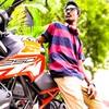 bharathh