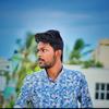 manohar_manu