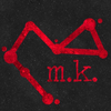mkrowe