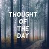 thoughtoftheday