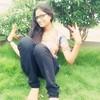 binnu_shetty