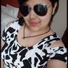 shilpa_16