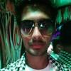 aditya_priyadarshi