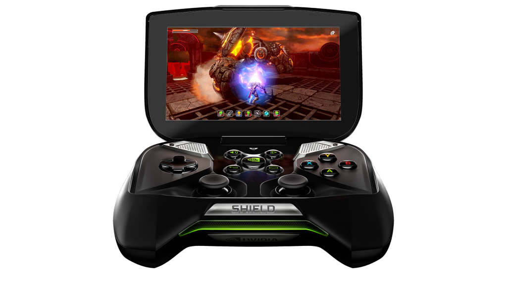 nvidia-shield-open