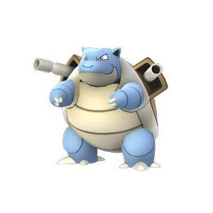 blastoise-pokemon-go