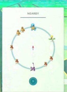pokemon-go-tracking-tool-one-circle-285x389.jpg.optimal