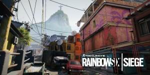 R6S_SkullRain_Screenshot_Favela_exterior_1470047381