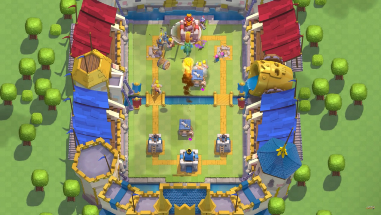 http://tradingcardgames.com/wp-content/uploads/2016/01/Clash-Royale-Gameplay-2.jpg