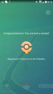 pokemon-go-medals-1