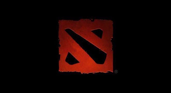 dota-2-logo.0