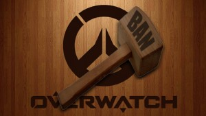 1463234962-Overwatch-Will-Permanently-Ban-Cheaters-on-Sight-No-Second-Chances-Given
