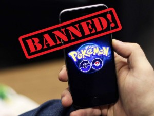 pokemon-banned-1024x776