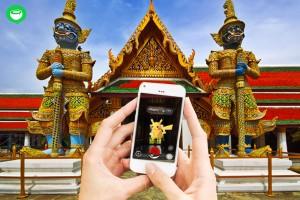 pokemon_go_in_thailand
