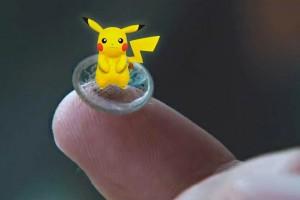 pokemon-go-contact-lenses-20160818_001-thumb-660x440-580151