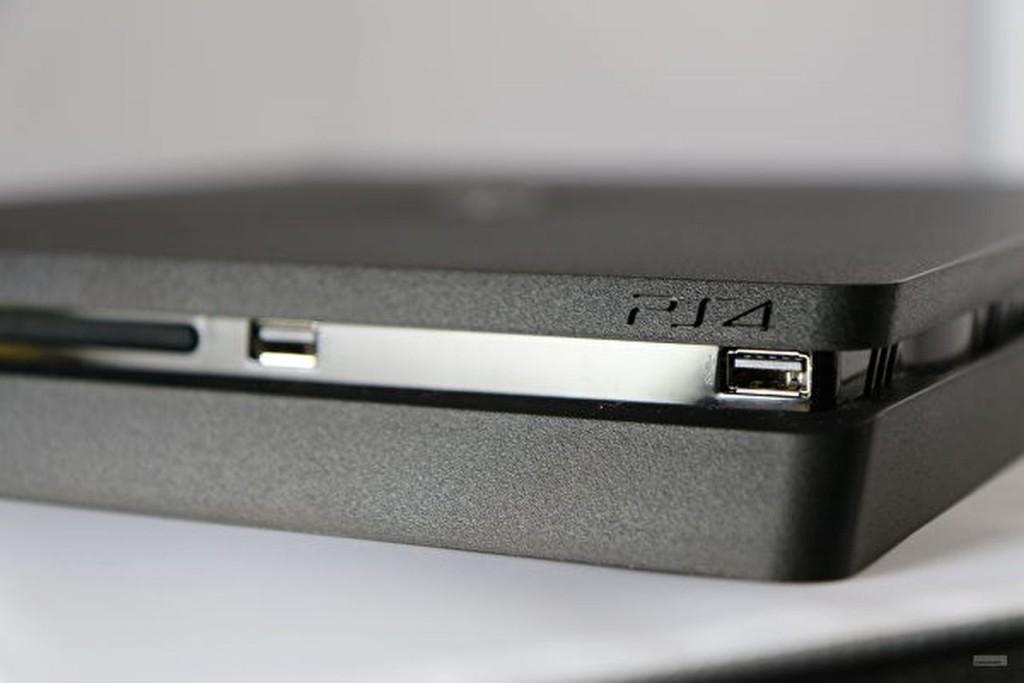 PS4SlimEurogamer.0.0