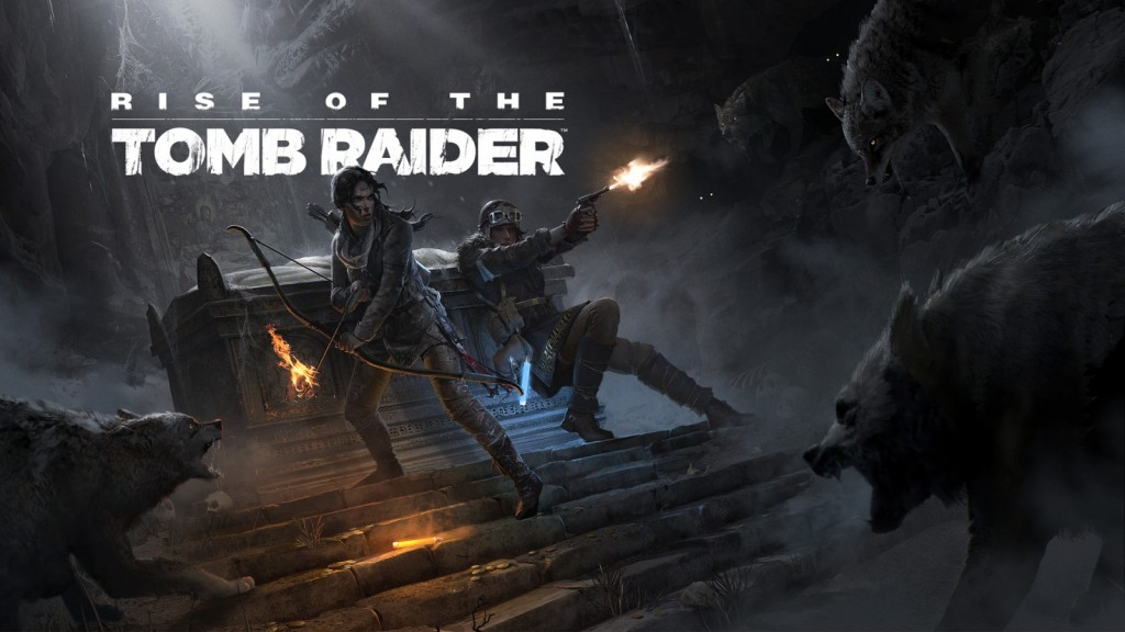 co-op-endurance-1600x900-rise-of-the-tomb-raider-ps4-hd-1568