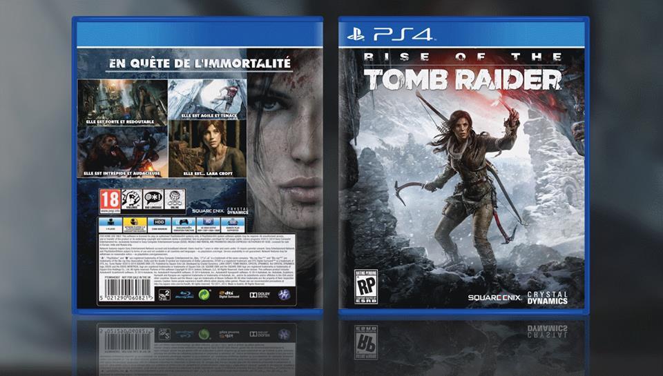 rise-of-the-tomb-raider-e-confirmado-ainda-para-2016-no-ps4