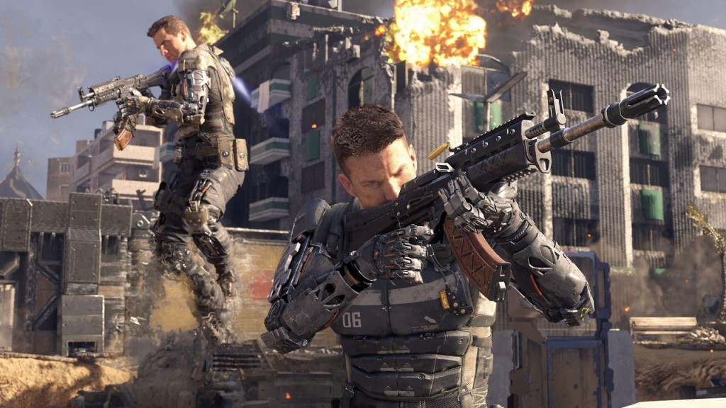 Call-of-Duty-Black-Ops-3-Screenshot-10