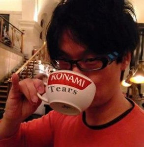 konami-tears_o_6373897
