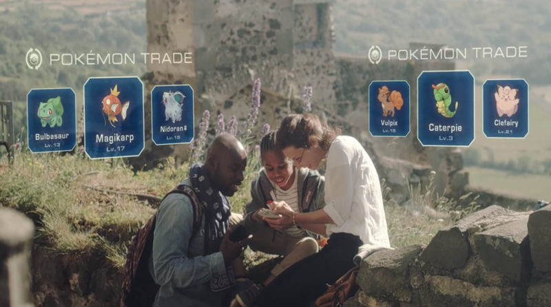 Pokemon-GO-trading