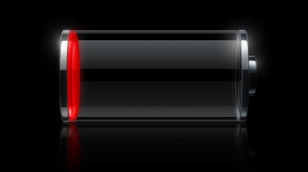 I need a battery pack for the iPhone 4.