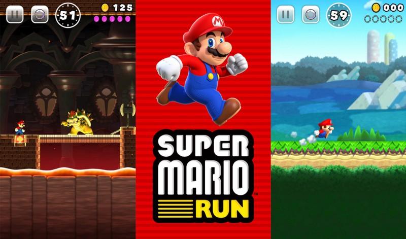 Super-Mario-Run-Copertina-800x471