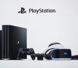 PS4-Pro-2-360x240