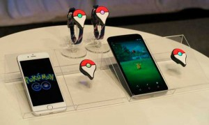pokemon-go-plus(1)