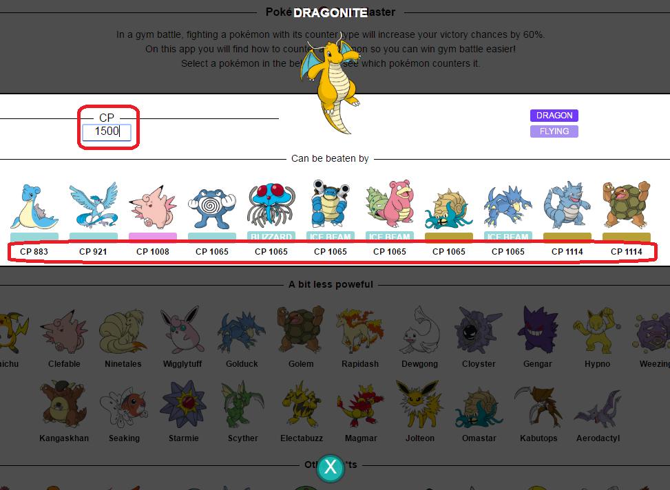 Pokemon-cal2