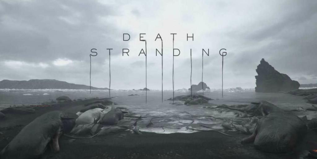 【棒與繩】防守式多人要素!小島新作《Death Stranding》究竟玩乜!?