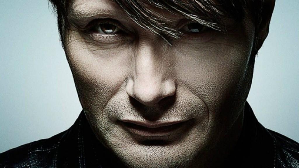 Mads-Mikkelsen-confirmé-au-casting-du-Death-Stranding-de-Kojima-Gamer-network.fr