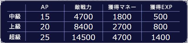 hero_card_030228
