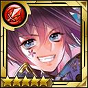hero_icon_03013