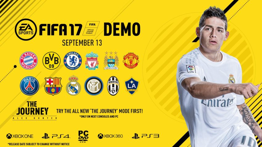 FIFA-17-Demo-Teams-Announced-e1467573050397