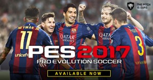main_visual_pes