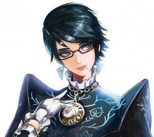 Bayonetta.(Character).full.17754053
