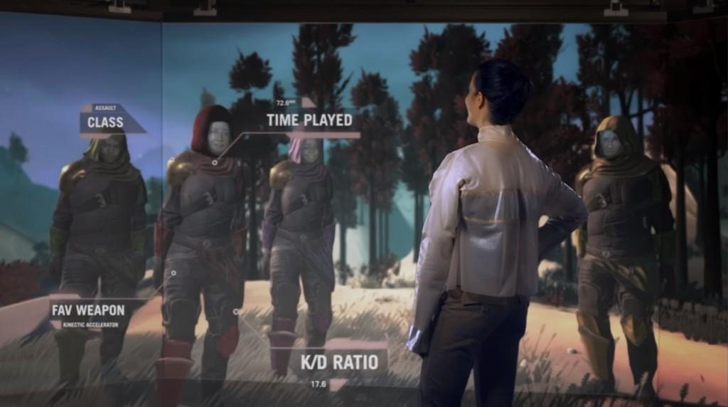【觀眾變玩家】英國BBC計劃 「多人遊戲 X 電視節目」融合新技術!