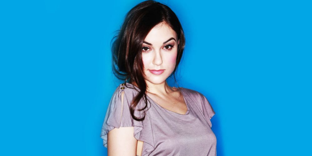 Sasha-Grey-featured-image-1000x500