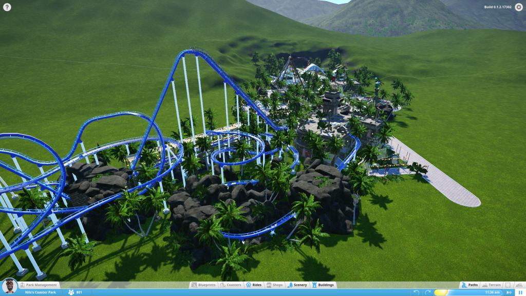 planetcoaster2016-03-uop31