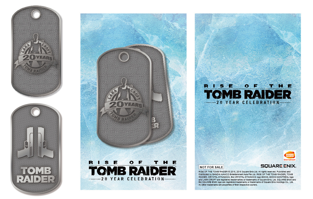 ROTTR_PS4_dogtag_card