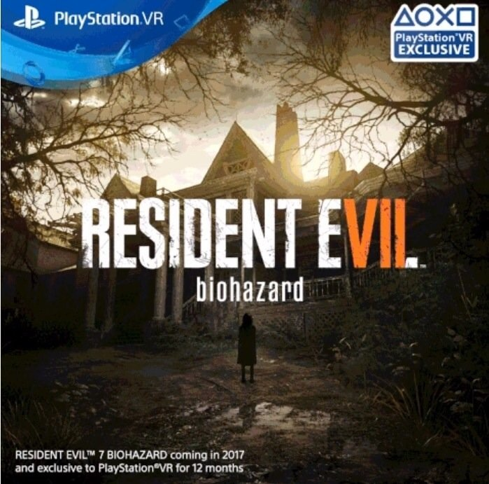 Resident-Evil-7-Playstation-Exclusive