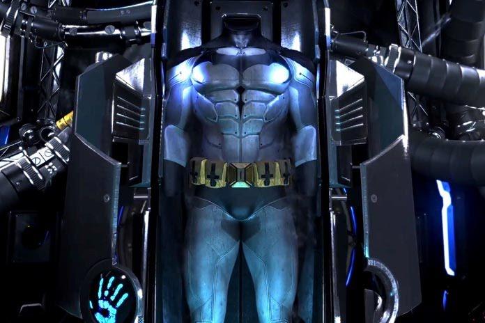 a-first-look-at-batman-arkham-vr-gameplay-696x464