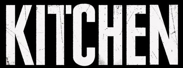 【PSVR】《Biohazard 7》遲到 KITCHEN跟PSVR同日出補數!