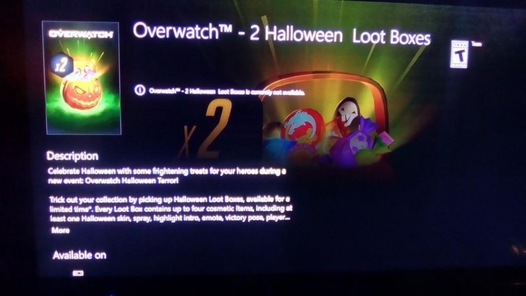 3139430-overwatch-1