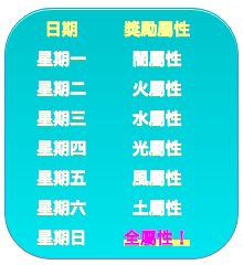 Untitled:Users:tsanchih_wu:Documents:metaps:案件達:mobius ff:新聞稿:新聞稿1011:9.png
