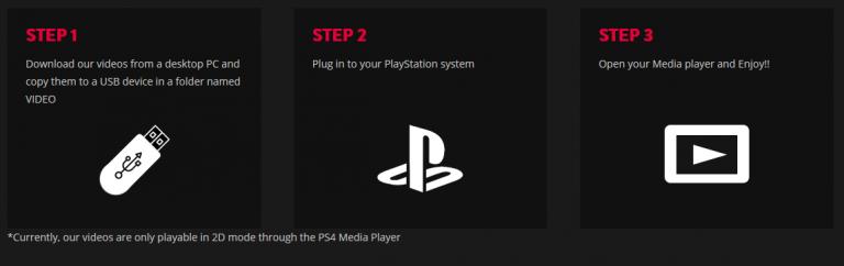 FireShot-Screen-Capture-133-PlayStation-VR-VirtualRealPorn_com-virtualrealporn_com_playstation-vr-768x242