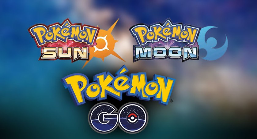 pokemon-go-sun-moon-1